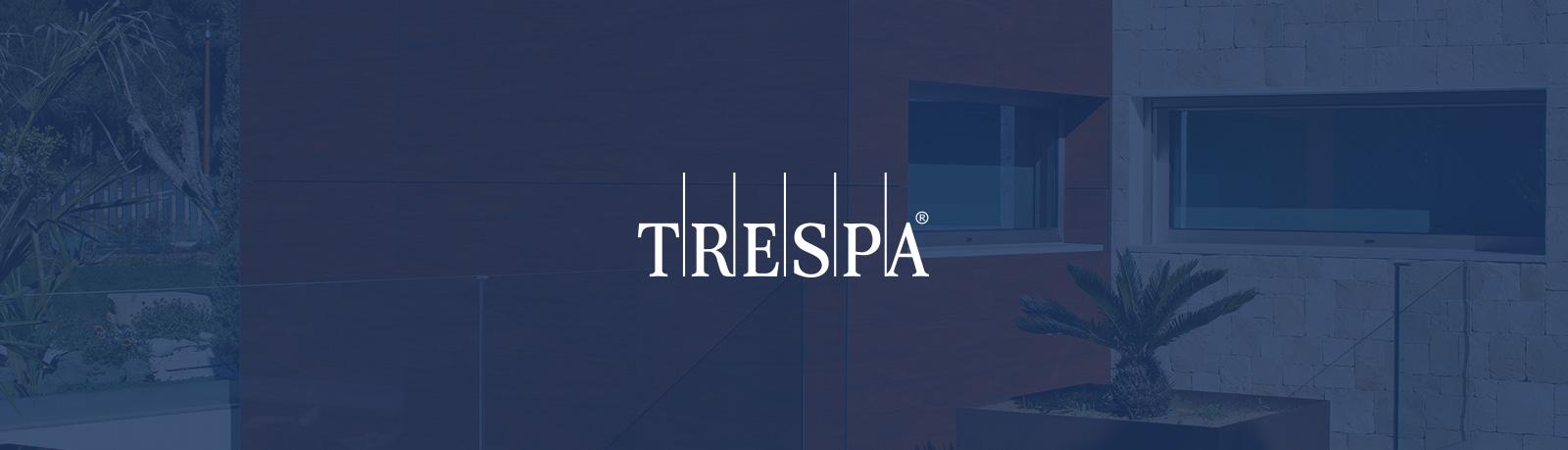 03_Trespa