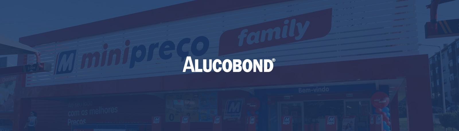 04_Alucobond