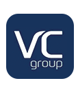 VC Group