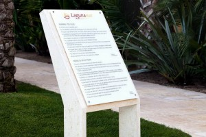 LAGUNAMAR Suites, Algarve