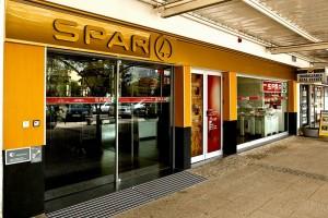 SPAR Supermercados, Franchising
