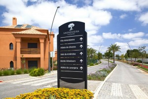 Amendoeira Golf & Resort