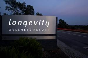 LONGEVITY Wellness Resort*****