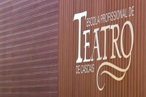 Escola-Teatro de Cascais, Portugal