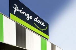 PINGO DOCE Supermercados
