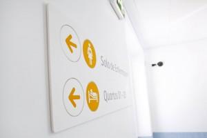 Hospital Privado de Loulé
