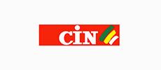 Logotipos 04