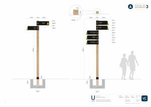 Projeto-Underline-1