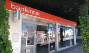 Underline-Bankinter (underline.pt)